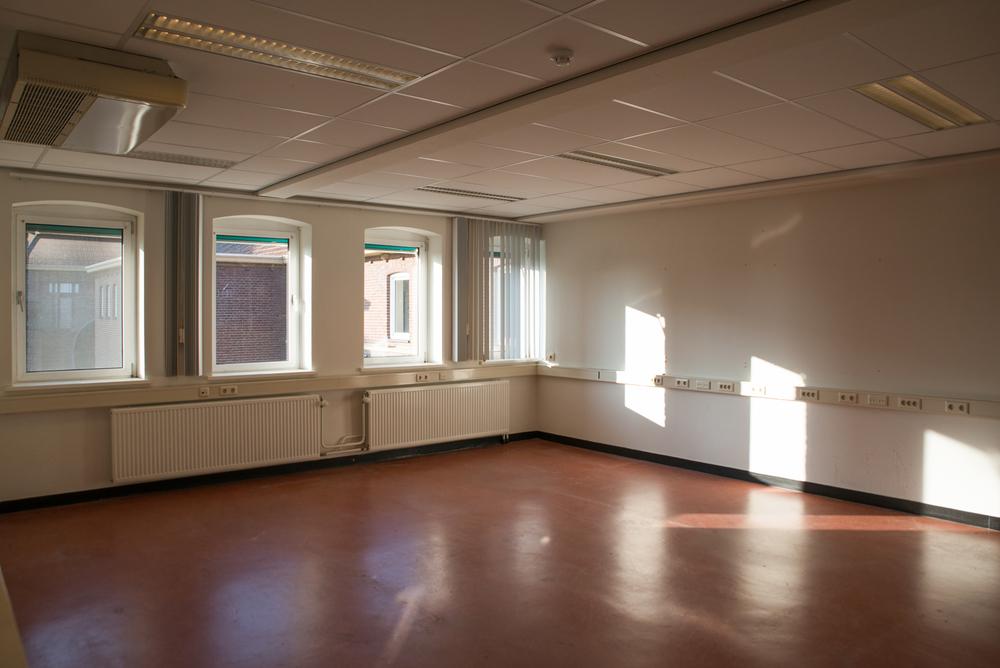 Rector_Driessenstraat-26.jpg