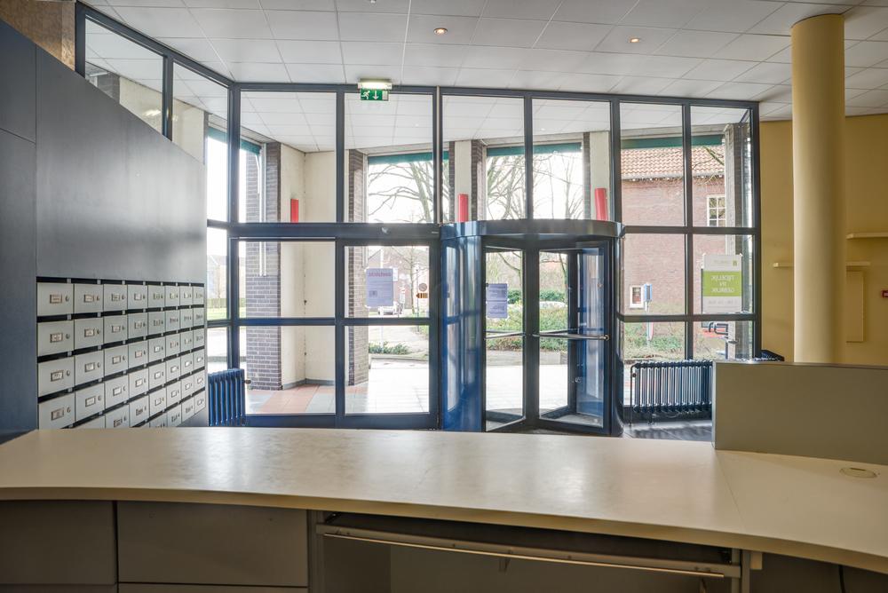 Rector_Driessenstraat-30.jpg
