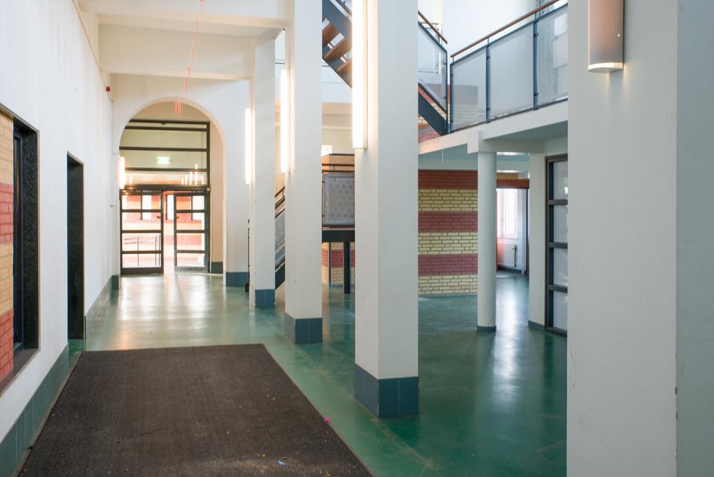 Rector_Driessenstraat-32.jpg