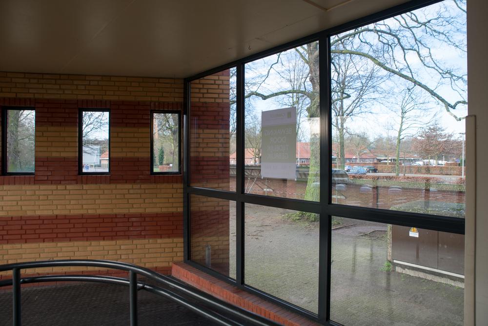 Rector_Driessenstraat-35.jpg