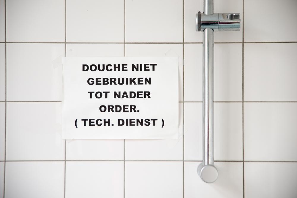 Rector_Driessenstraat-39.jpg