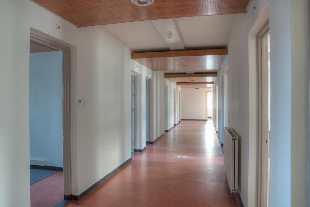 Rector_Driessenstraat-44.jpg