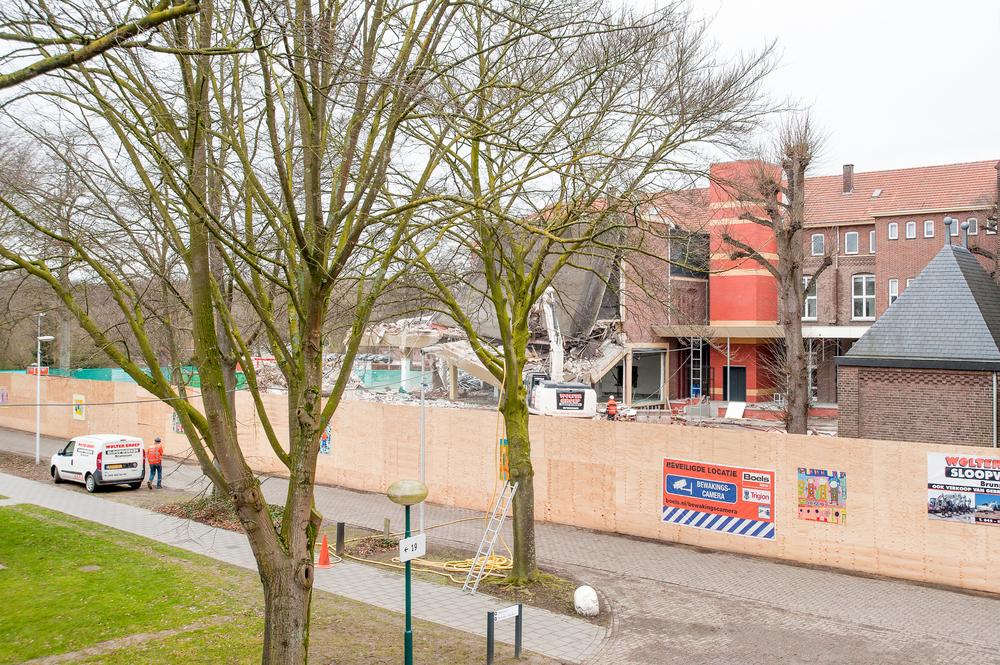 Rector_Driessenstraat-47.jpg