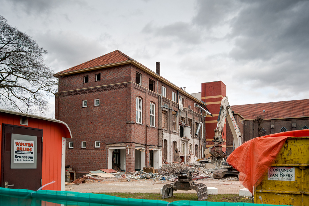 Rector_Driessenstraat-49.jpg