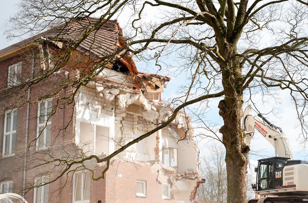 Rector_Driessenstraat-51.jpg