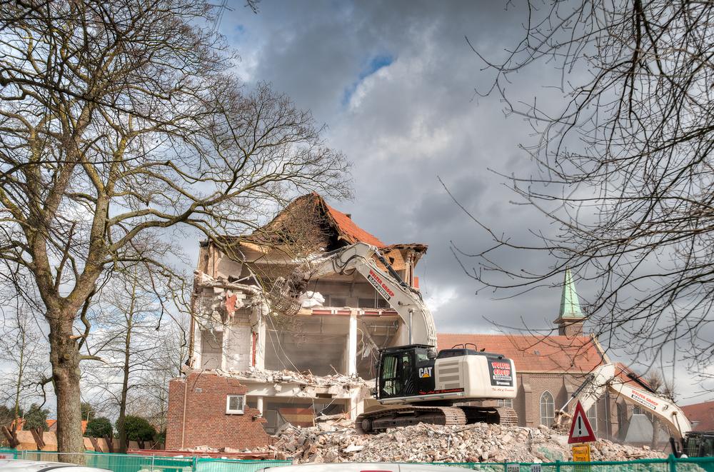 Rector_Driessenstraat-53.jpg