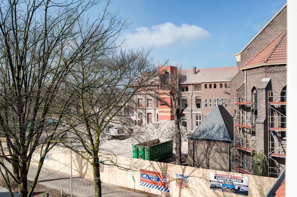 Rector_Driessenstraat-57.jpg