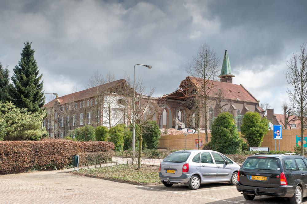 Rector_Driessenstraat-65.jpg