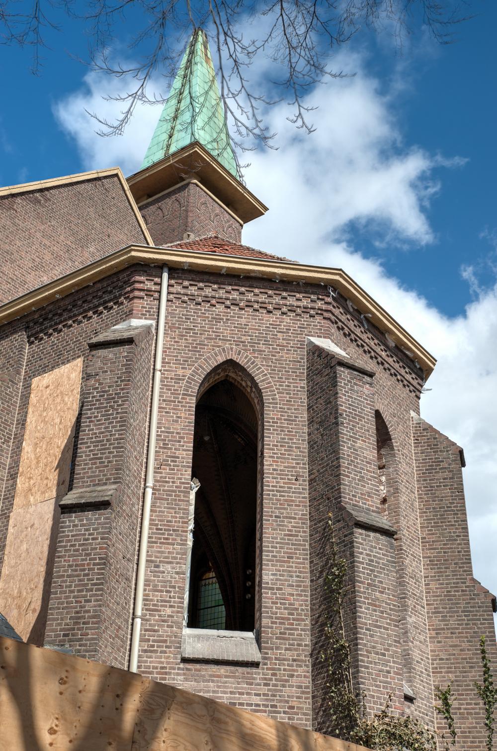 Rector_Driessenstraat-73.jpg
