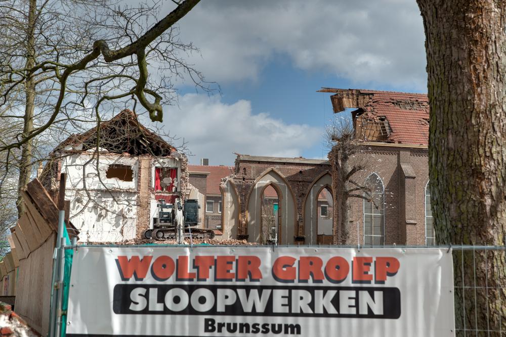 Rector_Driessenstraat-75.jpg