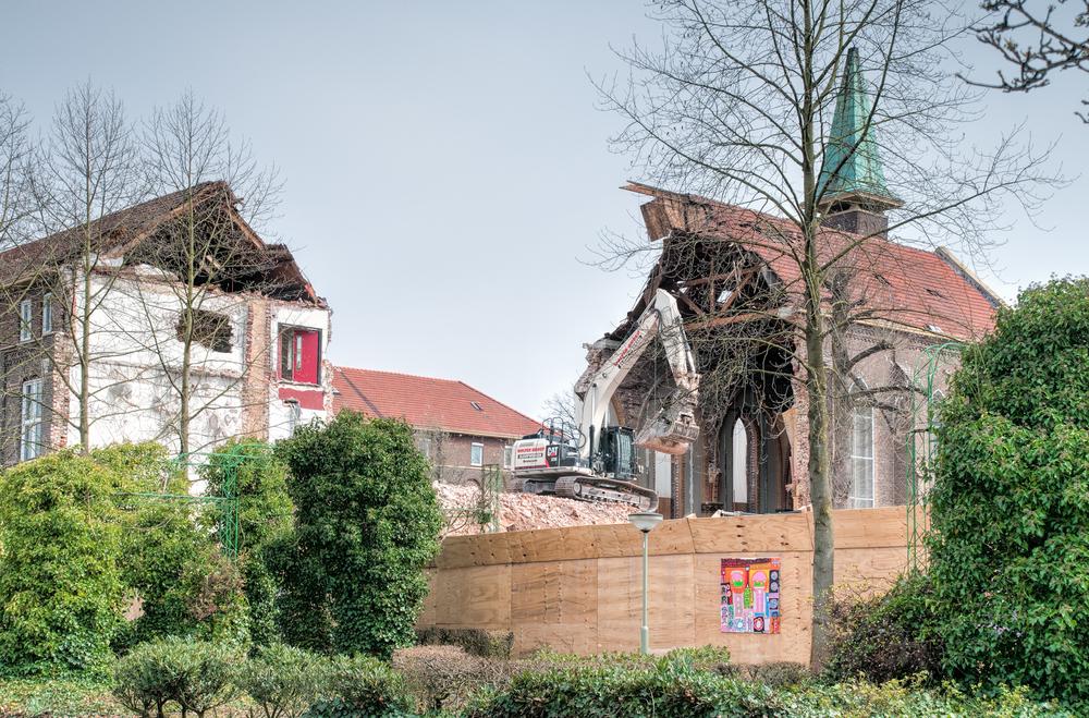 Rector_Driessenstraat-78.jpg