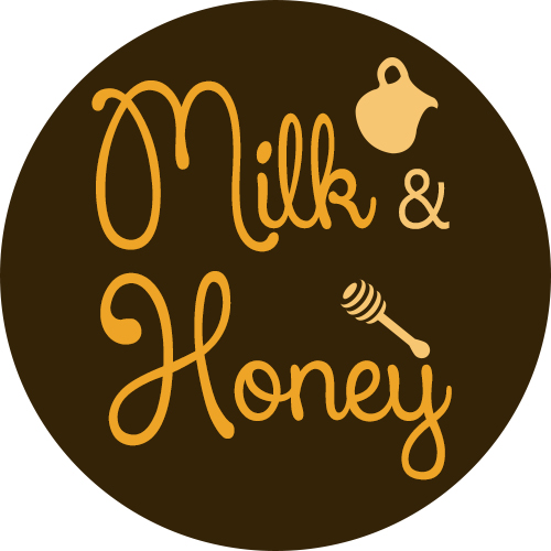 Milk and Honey Cafe