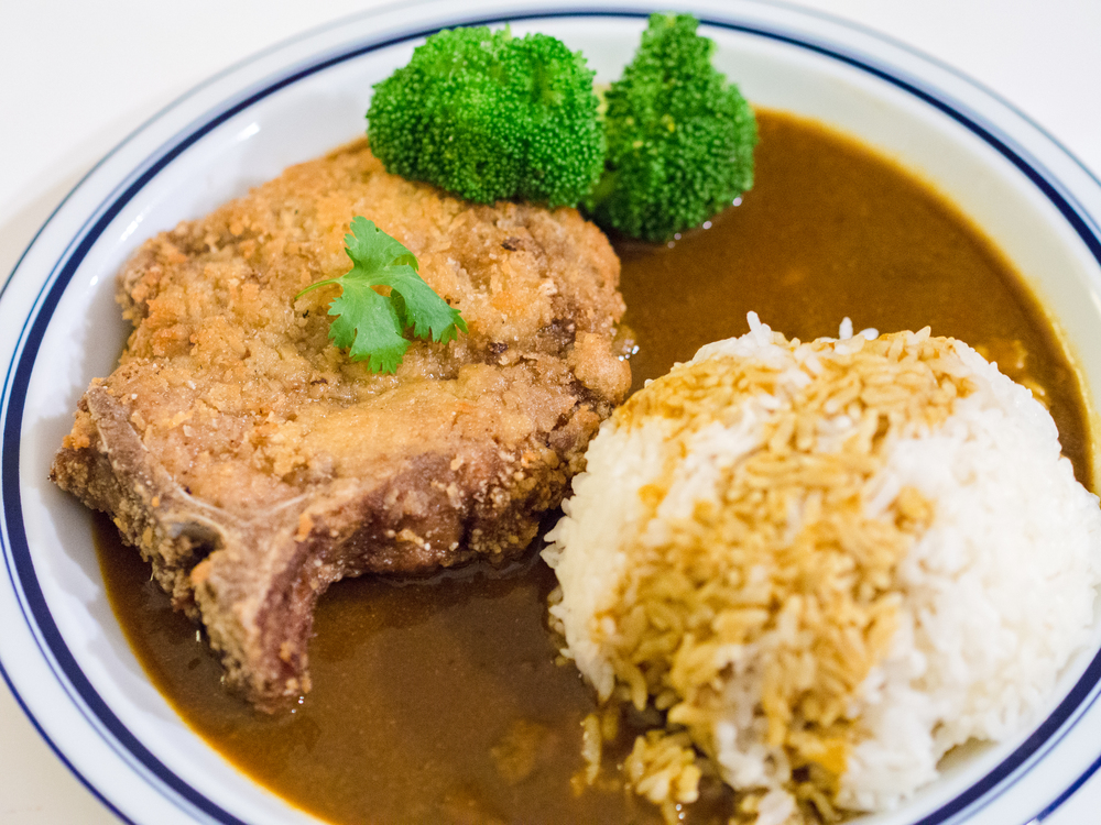 JAPANESE CURRY PORKCHOP BENTO.jpg