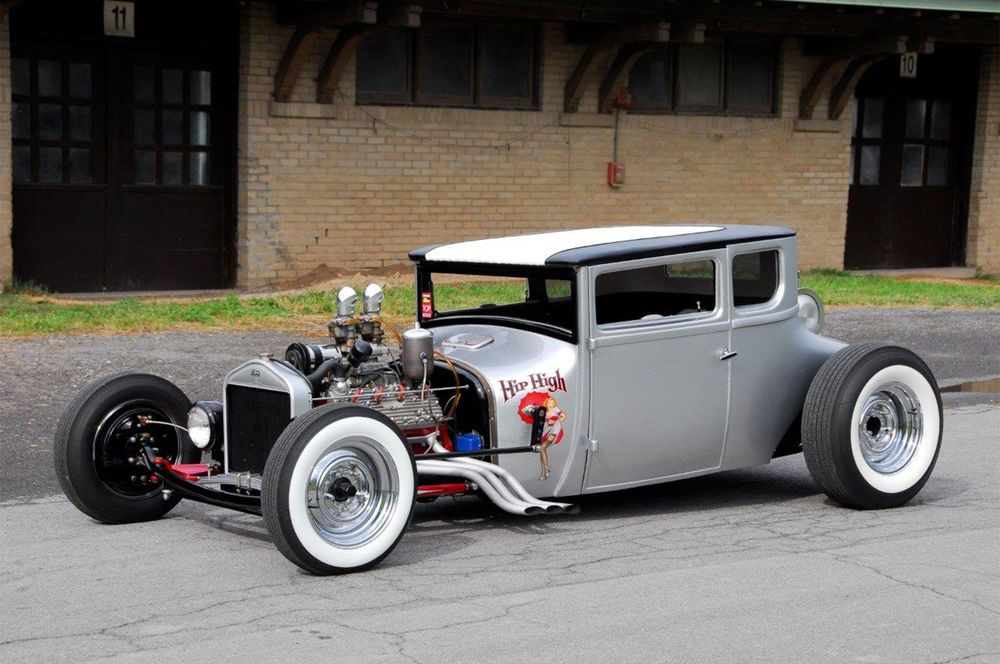 1927-ford-coupe-front.jpg