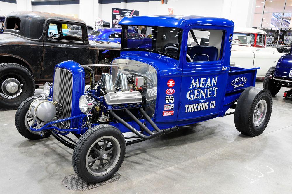 1932-ford-pickup.jpg