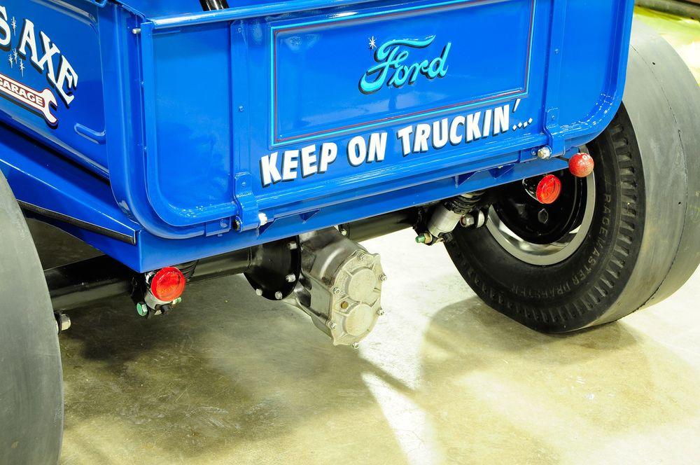 1932-ford-pickup-keep-on-truckin.jpg