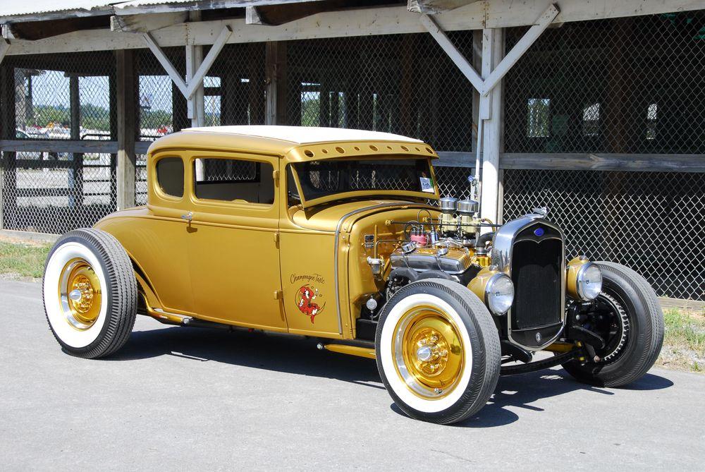 1107sr-01-z+dorr-johnson-1930-ford-coupe+street-rodder-syracuse-top-100.jpg