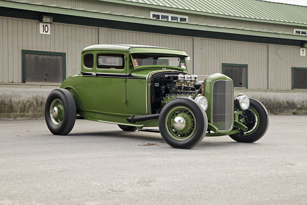 1207sr-01-z+chad-folkema-1930-ford-coupe+street-rodder-top-100-syracuse.jpg