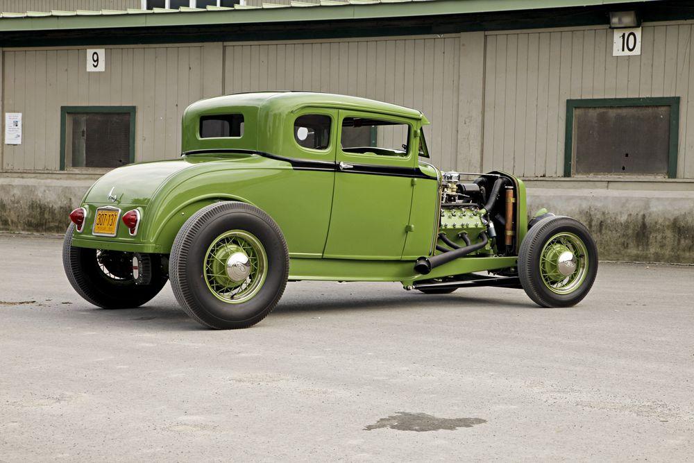 1207sr-02-z+chad-folkema-1930-ford-coupe+street-rodder-top-100-syracuse.jpg
