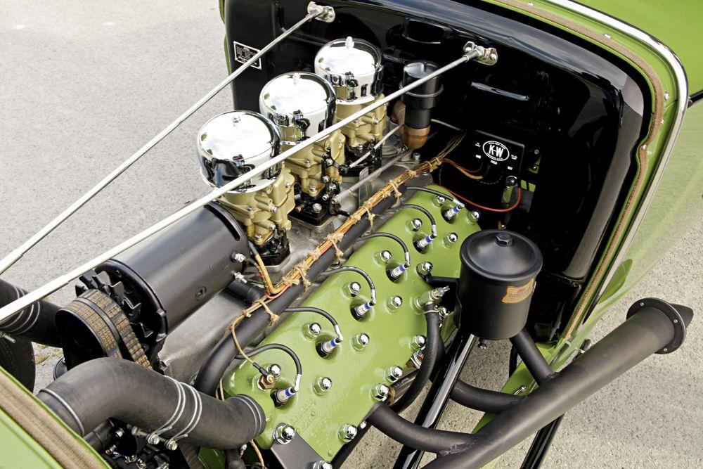 1207sr-03-z+chad-folkema-1930-ford-coupe+street-rodder-top-100-syracuse.jpg