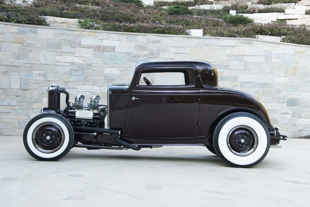 20-1932-ford-three-window-highboy-coupe-olds-rocket-start.jpg