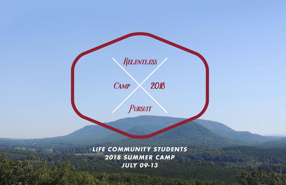 2018 Camp Banner.jpg