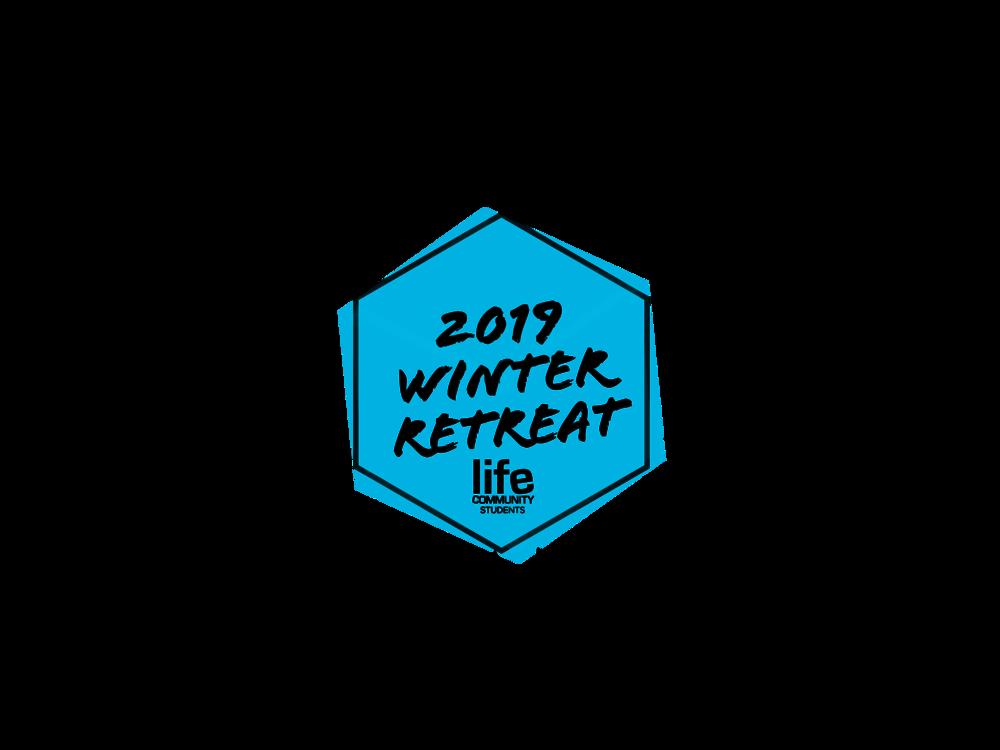 Winter Retreat 2019 Badge.png