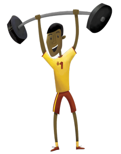FITweightlifter-236x300.png
