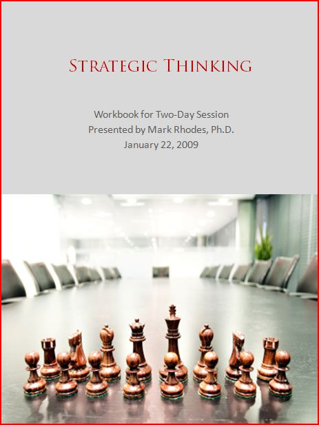 strategic thinking workshop cover.JPG