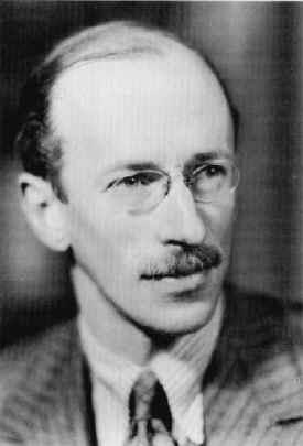 Liddell Hart Strategy Historian