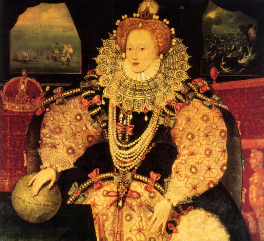 Elizabeth Armada Portrait.JPG
