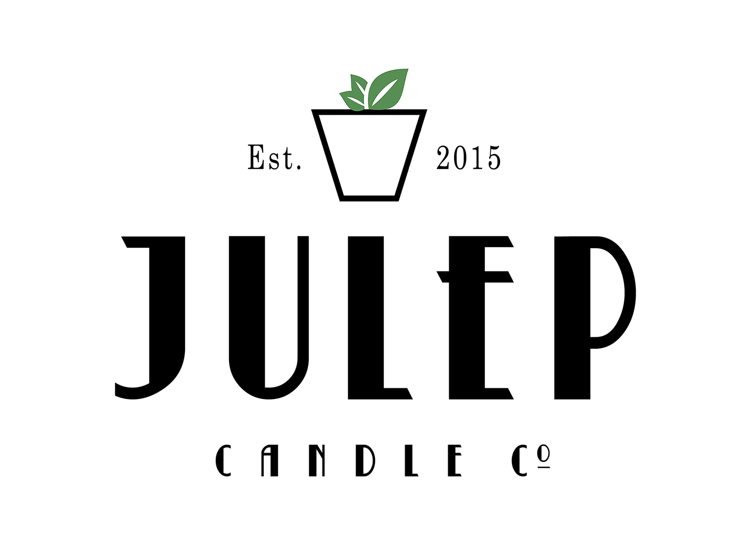 Julep Candle Co.