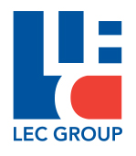 LEC GROUP l QUANTITY SURVEYING