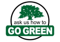 GO GREEN LOGO_full.jpeg