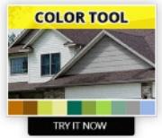 color-tool.jpg