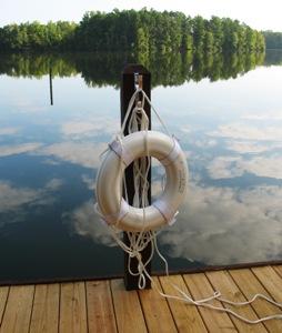 Life Raft back page.jpg