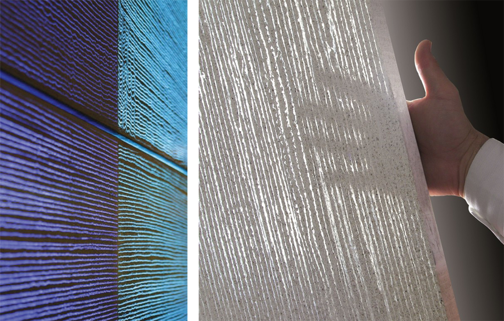 Lucem Lichtbeton - Ruhnau Clarke Architects