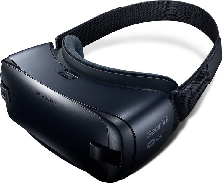 Gear VR.jpeg