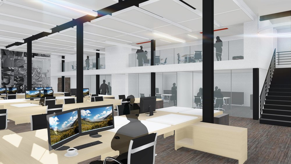 RRC Office Interiors17.jpg