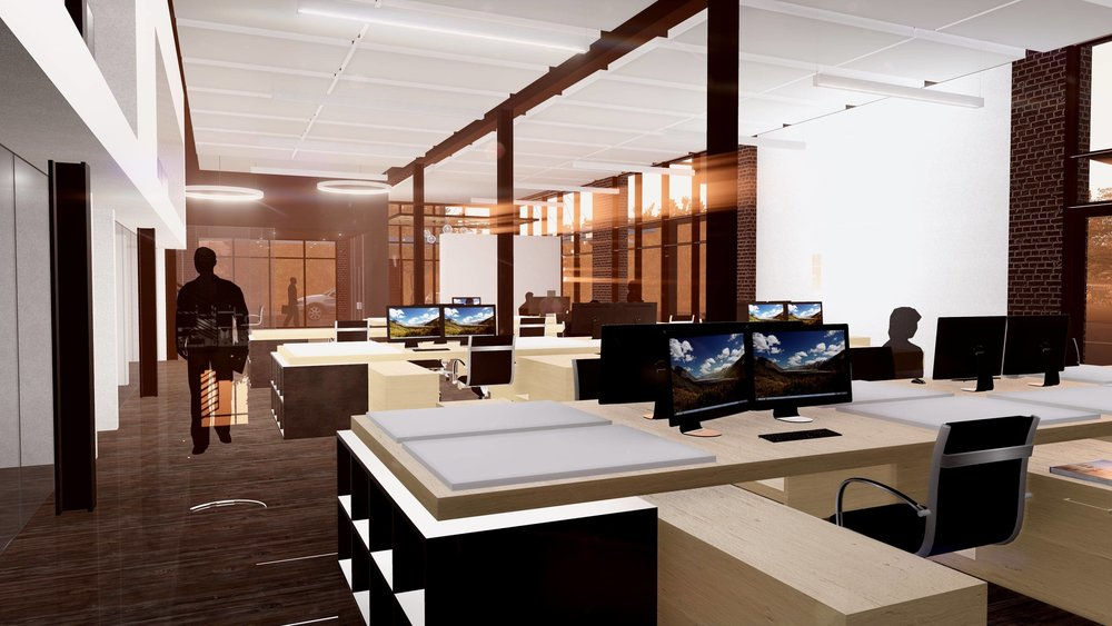 RRC Office Interiors20.jpg