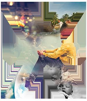 XPlore_Logo.png