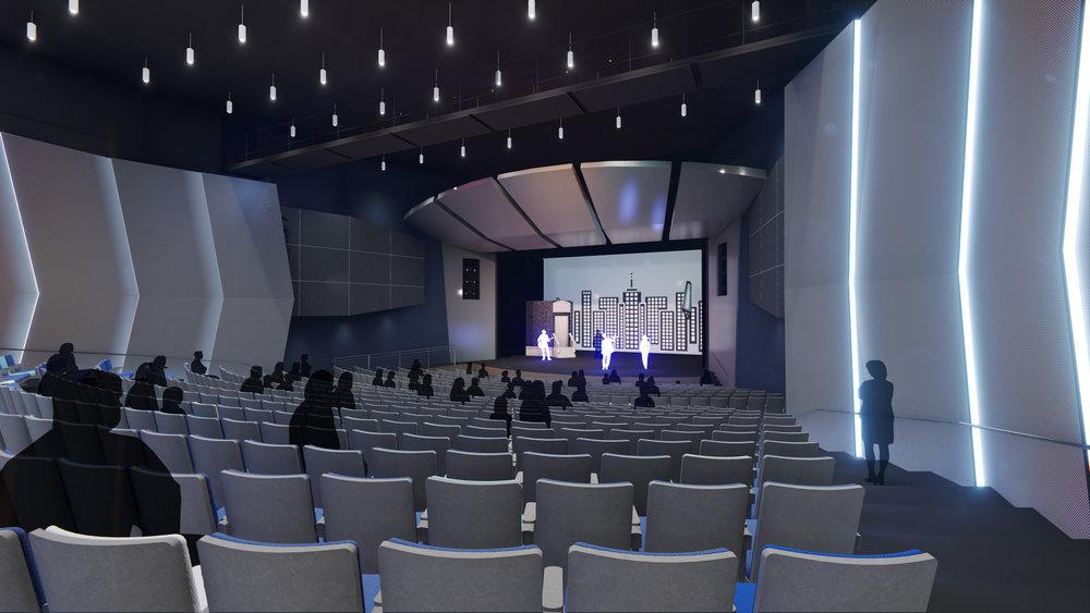 TheaterBlueSilverHiRes11.jpg