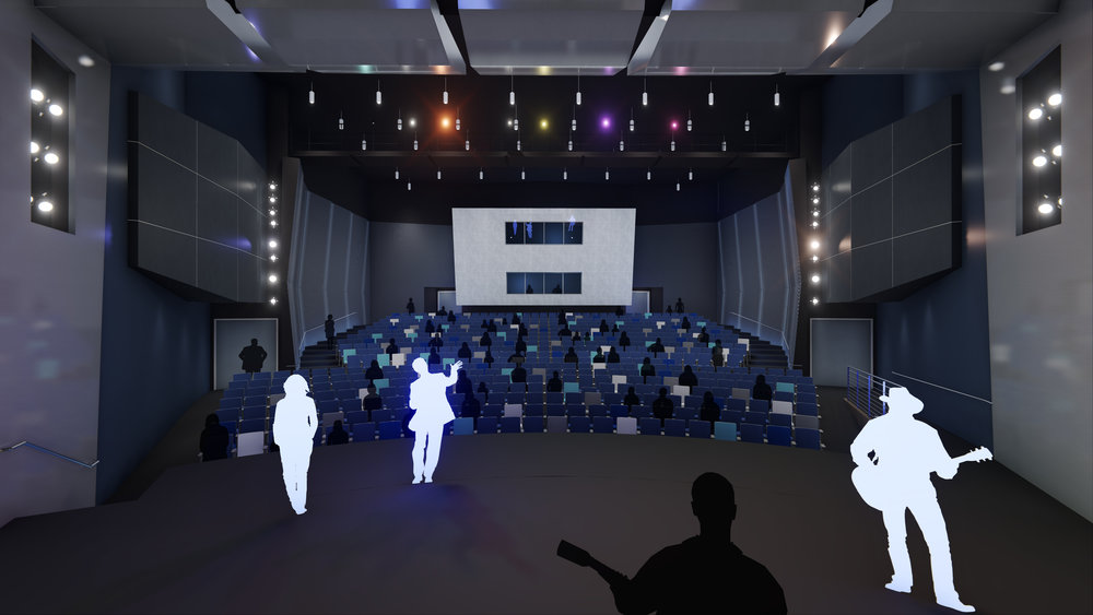 TheaterBlueSilverHiRes12.jpg