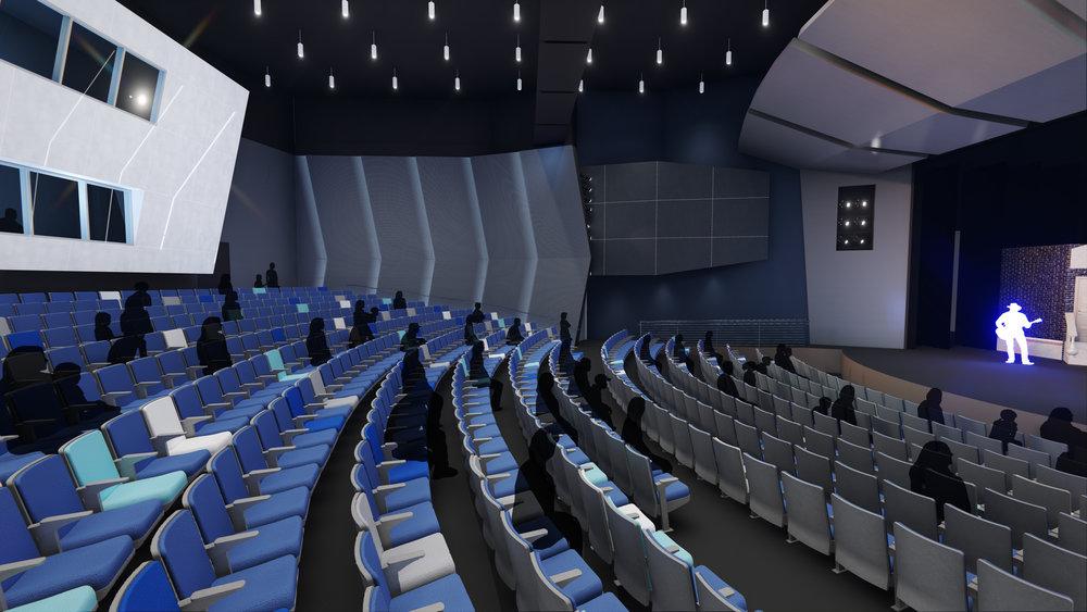 TheaterBlueSilverHiRes13.jpg