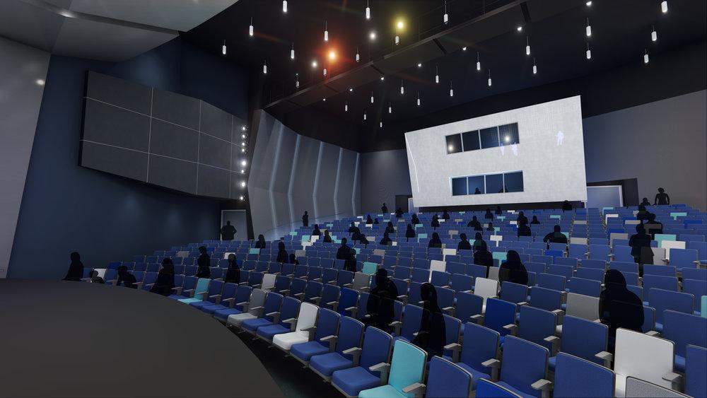 TheaterBlueSilverHiRes15.jpg