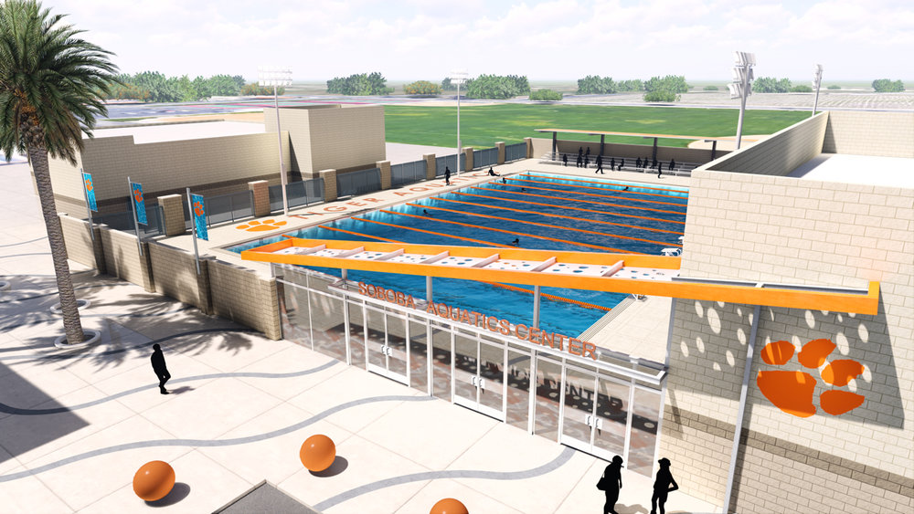 San Jacinto Aquatics Center12.jpg