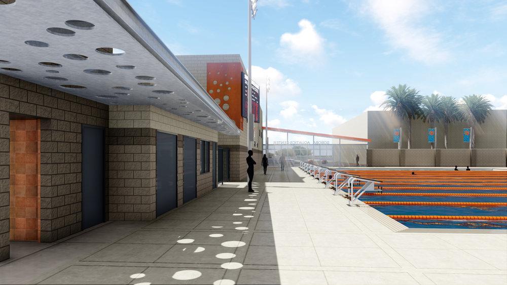 San Jacinto Aquatics Center14 1.jpg