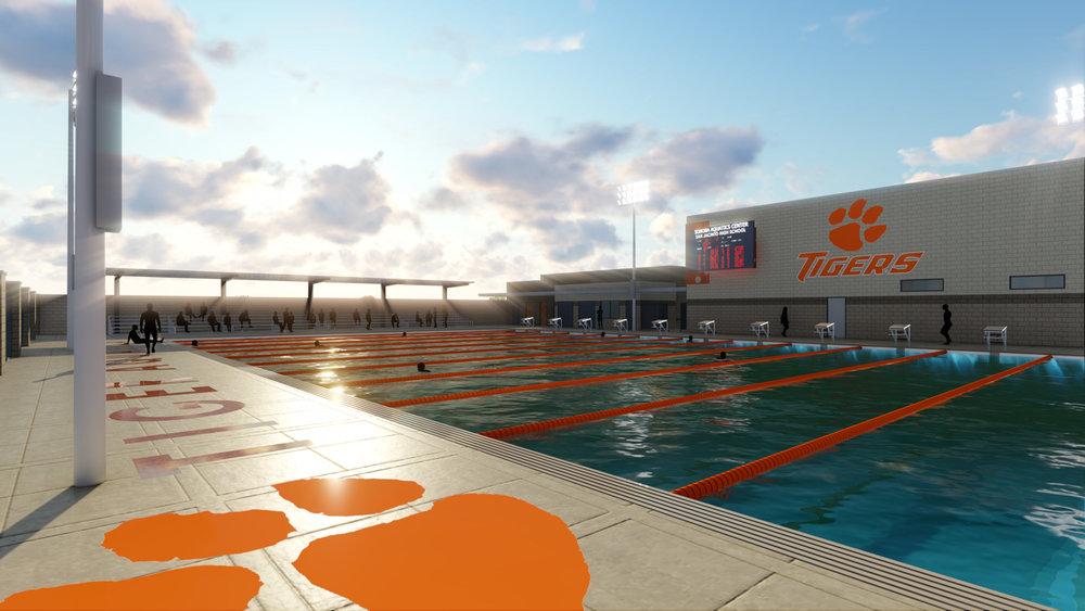San Jacinto Aquatics Center15.jpg