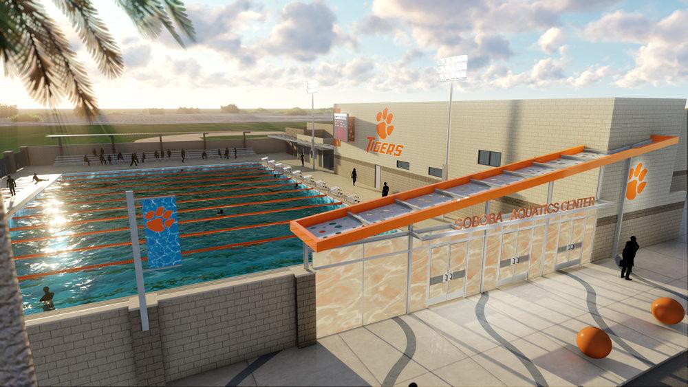 San Jacinto Aquatics Center17.jpg