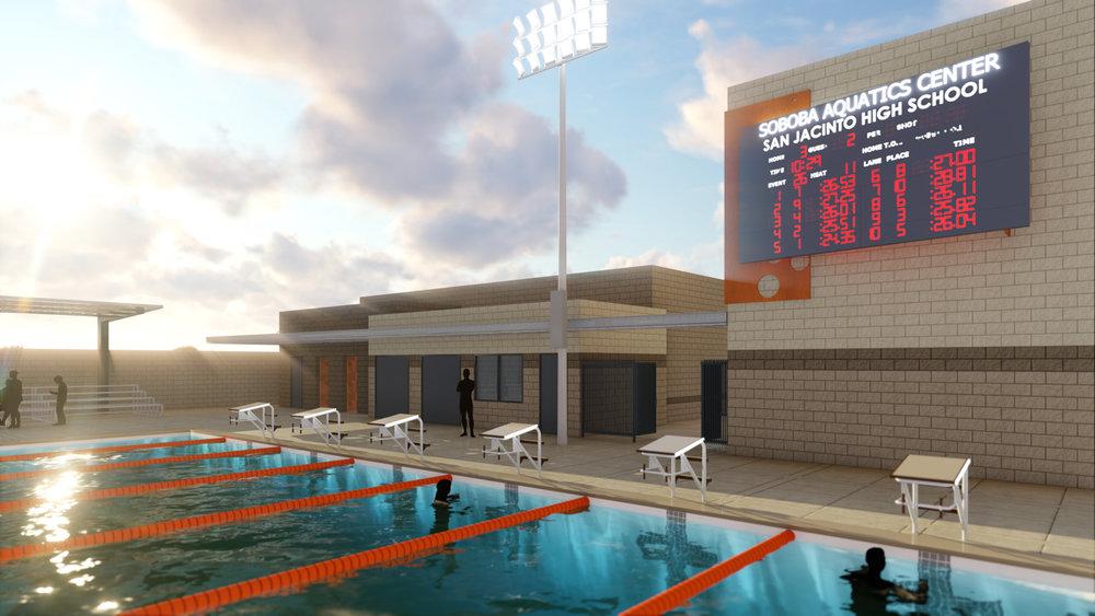San Jacinto Aquatics Center19.jpg